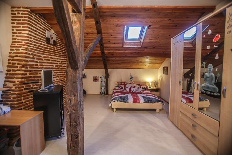 Sale house / villa Aire sur l adour 250000€ - Picture 7