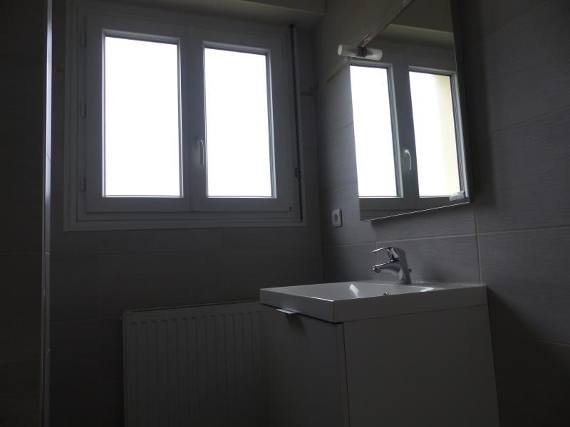 Location appartement Haguenau 650€ CC - Photo 5