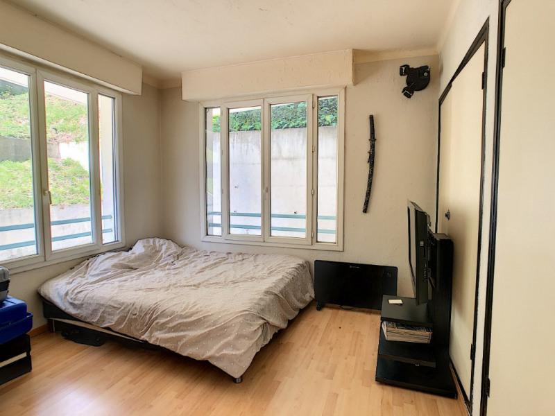 Vente appartement Villeneuve loubet 208000€ - Photo 2