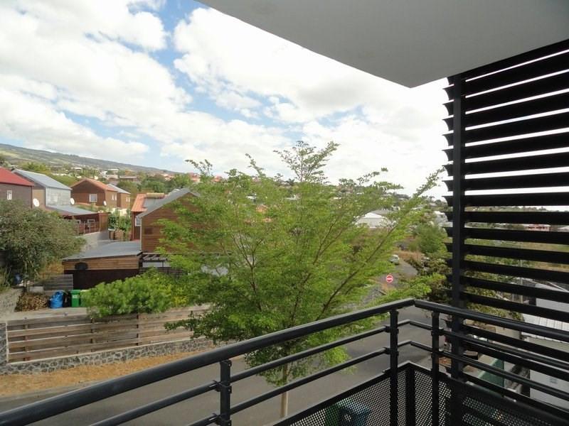 Location appartement La possession 550€ CC - Photo 2