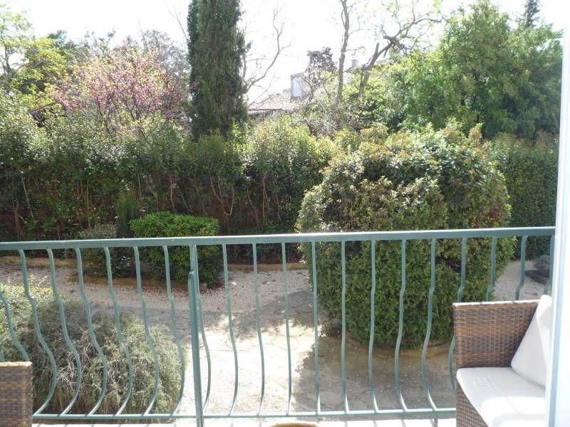 Location appartement Aix en provence 1183€ CC - Photo 2