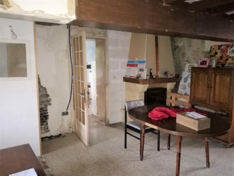 Verkoop  huis Nogent le roi 159000€ - Foto 2