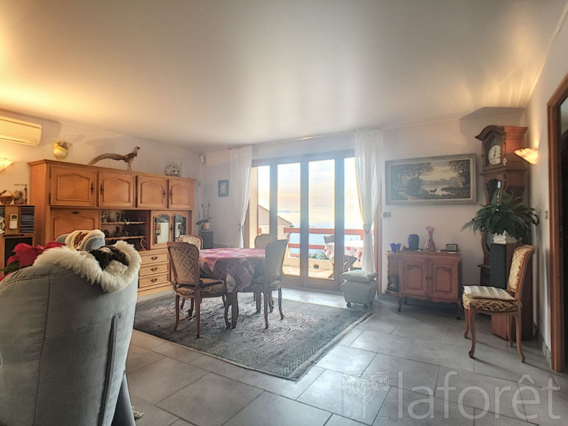Vente maison / villa Roquebrune-cap-martin 1280000€ - Photo 6