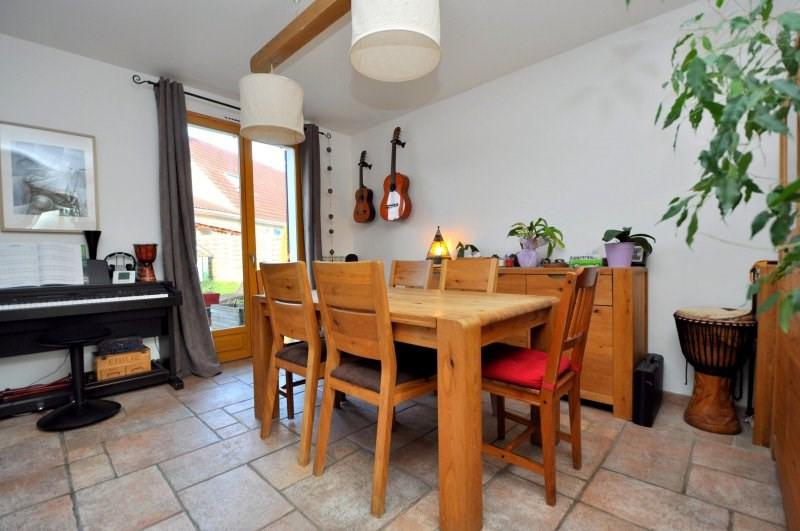 Vente maison / villa Limours 339000€ - Photo 5