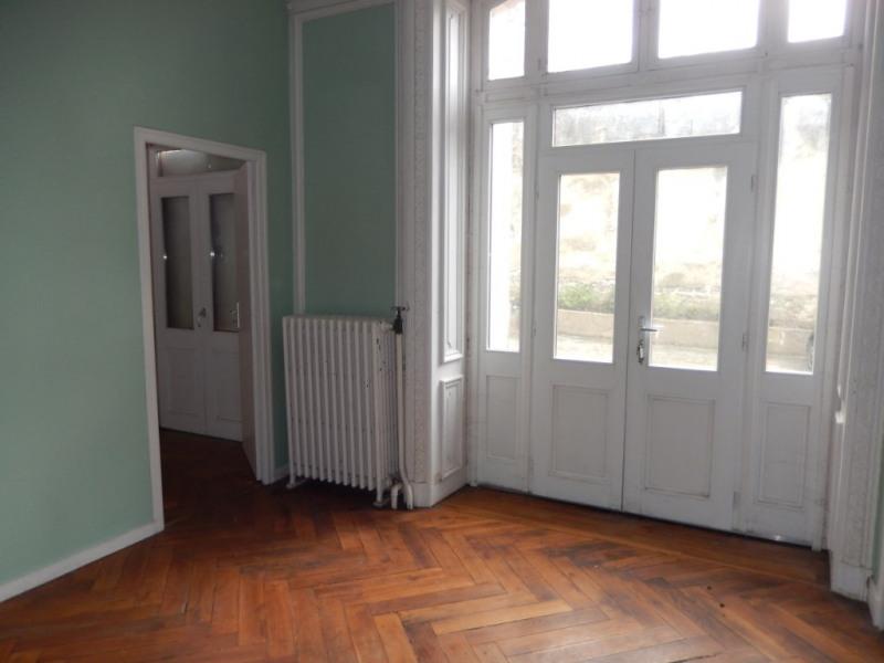 Rental office Le puy en velay 492€ HC - Picture 3