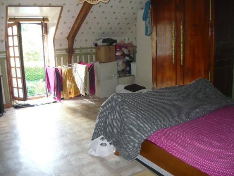 Vente maison / villa Miniac morvan 171200€ - Photo 5