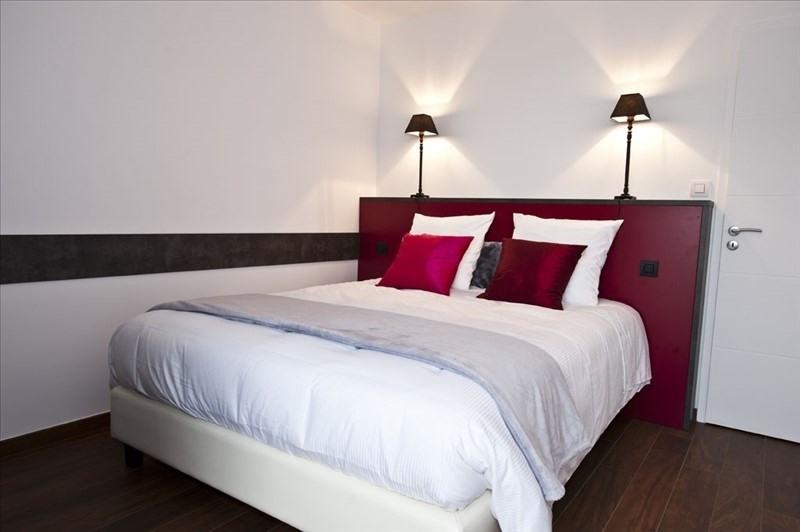 Vente de prestige maison / villa Clohars carnoet 918750€ - Photo 6