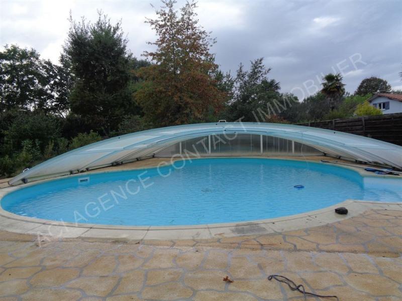 Vente de prestige maison / villa Mont de marsan 299000€ - Photo 1