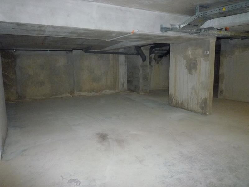 Investment property apartment Nice 125 000€ - Picture 6