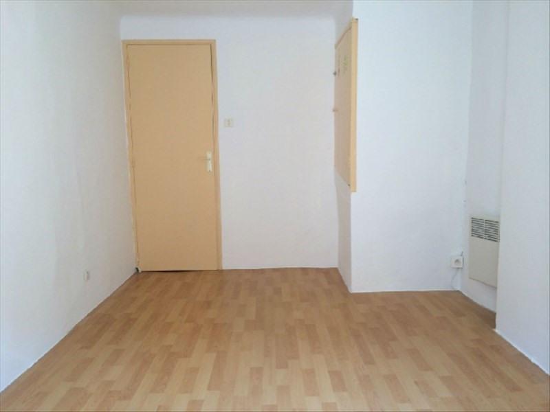 Location appartement Les milles 589€ CC - Photo 5