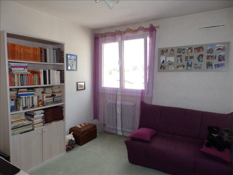 Venta  apartamento Moulins 81000€ - Fotografía 5