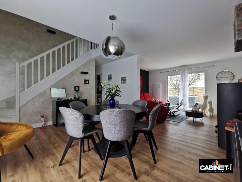 Vente maison / villa Vigneux de bretagne 361900€ - Photo 2
