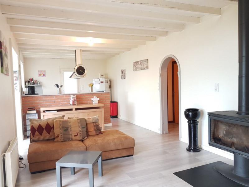 Vente maison / villa Aire sur l adour 148000€ - Photo 3