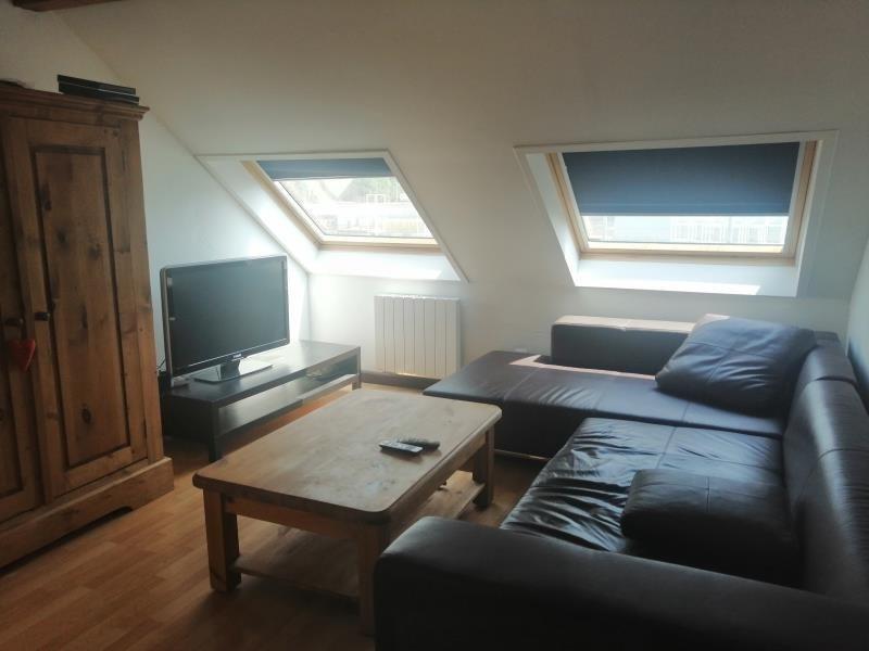 Vente appartement St alban leysse 169000€ - Photo 2