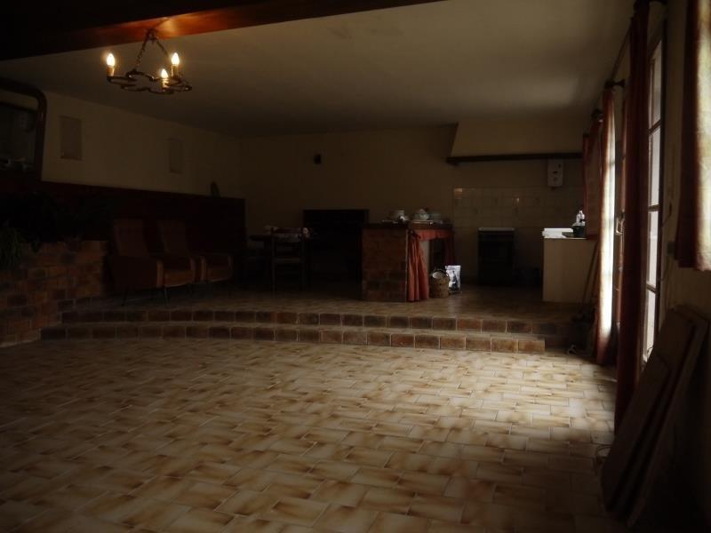 Vente maison / villa Breval 181000€ - Photo 5