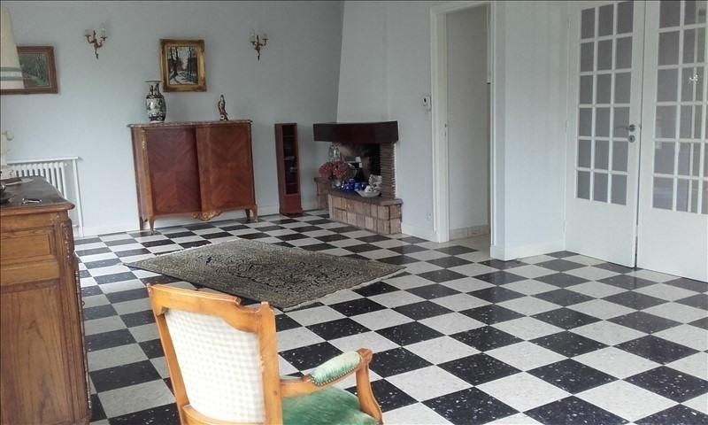Sale house / villa Perros guirec 327442€ - Picture 2