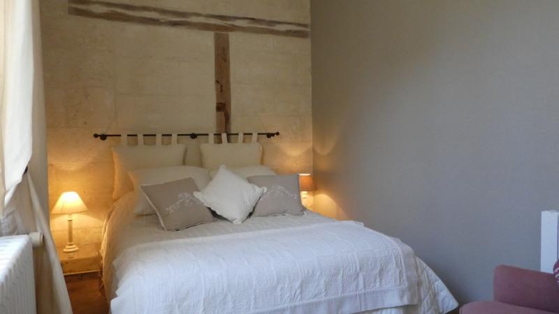 Deluxe sale private mansion La rochelle 945000€ - Picture 6