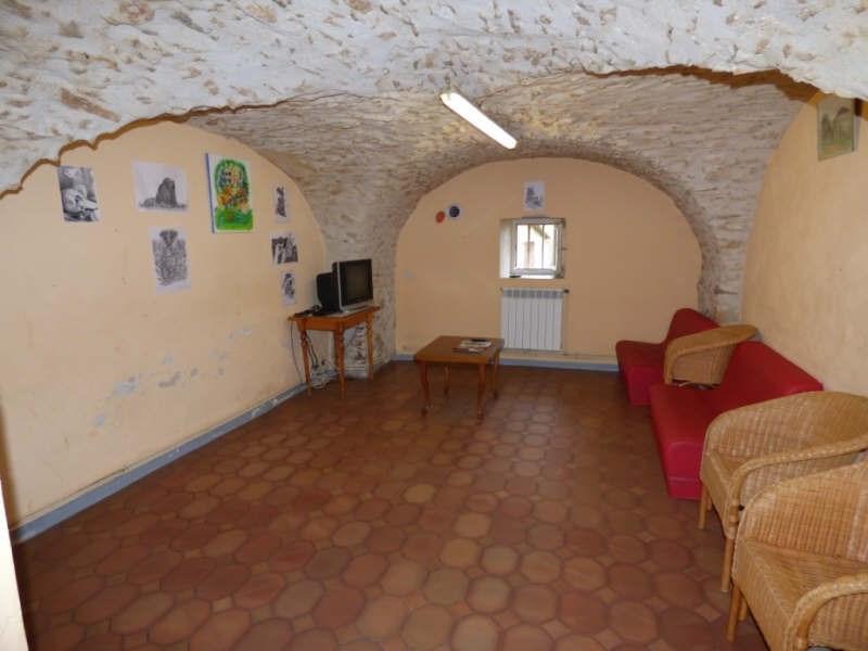 Immobile residenziali di prestigio casa Barjac 2300000€ - Fotografia 8