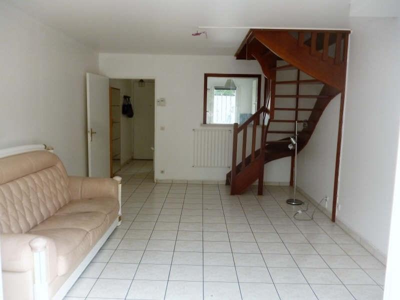 Vente maison / villa Nanterre 399000€ - Photo 2