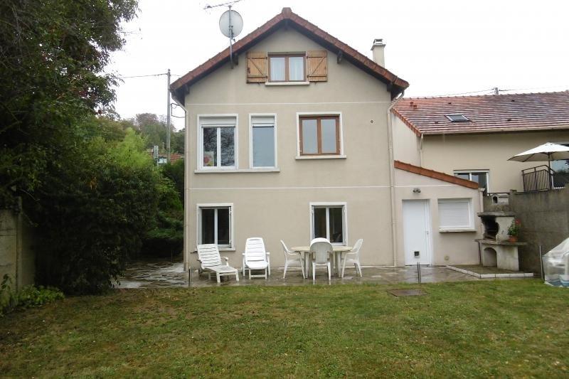 Продажa дом Noisy le grand 425000€ - Фото 1