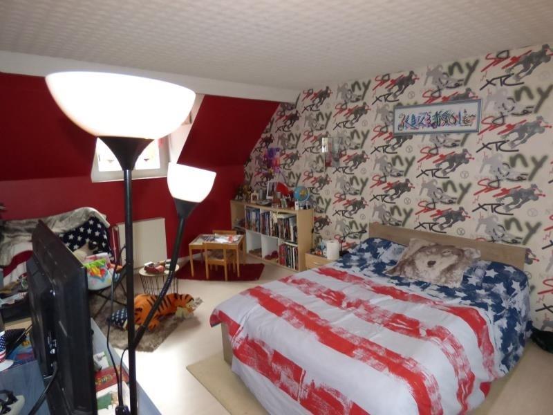 Vendita casa Moulins 160500€ - Fotografia 6