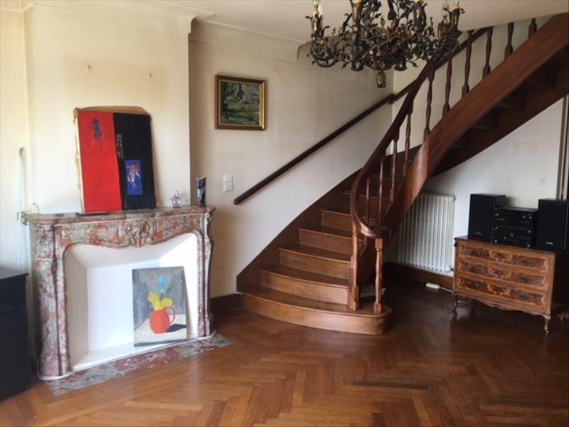Sale house / villa Benodet 470000€ - Picture 4