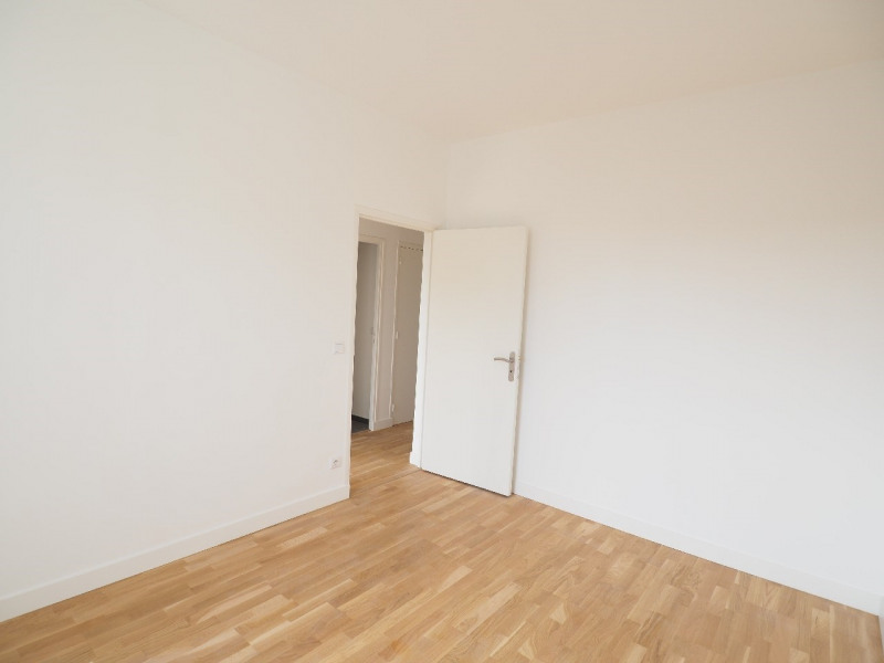 Location appartement Melun 830€ CC - Photo 9
