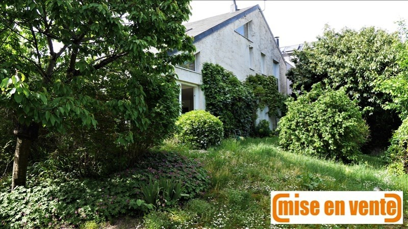 Sale house / villa Bry sur marne 845 000€ - Picture 6