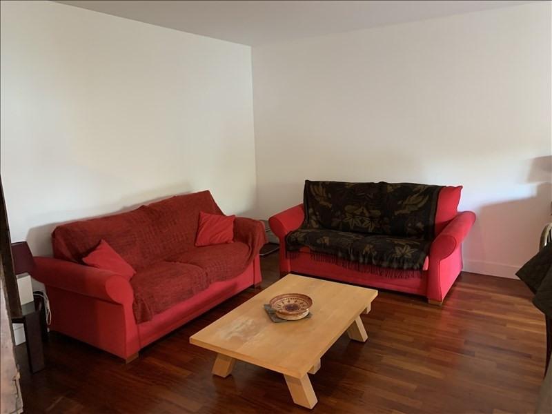 Rental apartment Le kremlin bicetre 1500€ CC - Picture 5