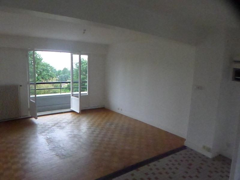 出租 公寓 Saint genis laval 761€ CC - 照片 2