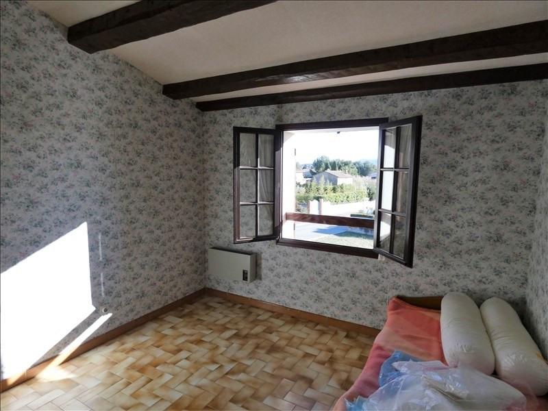 Vente maison / villa Sanary sur mer 499000€ - Photo 8