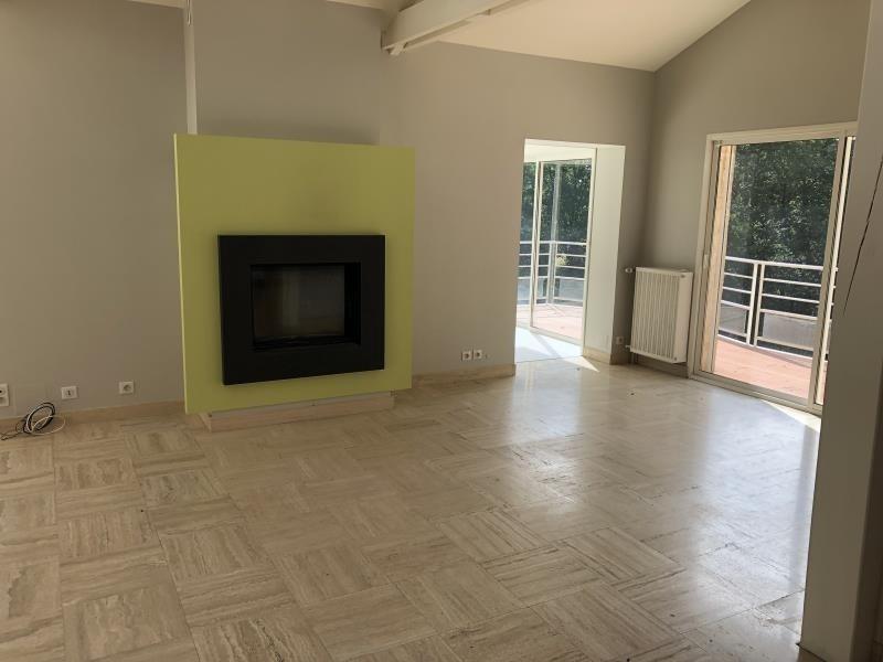 Sale house / villa Poitiers 345000€ - Picture 5