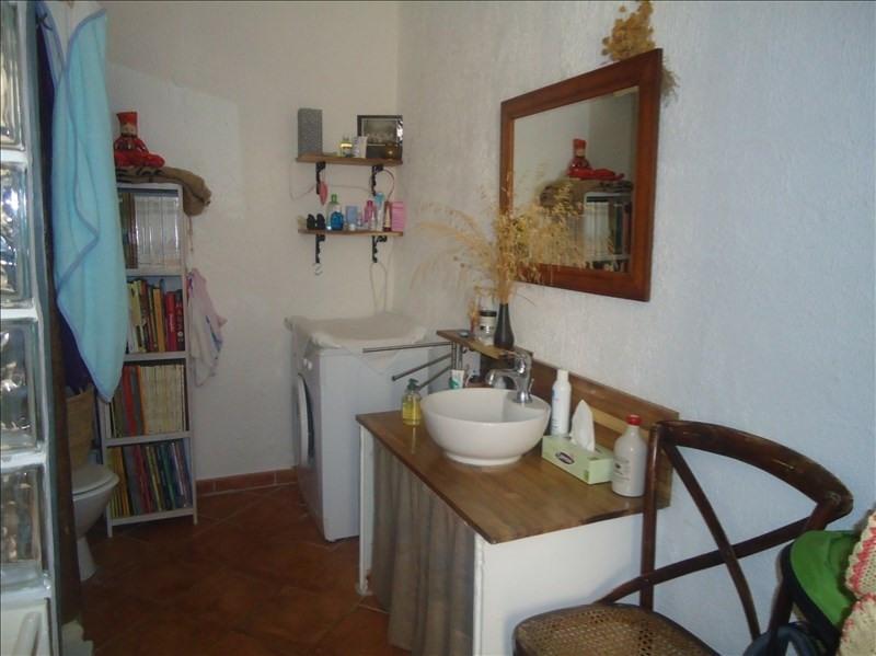Vente appartement Occhiatana 122000€ - Photo 3
