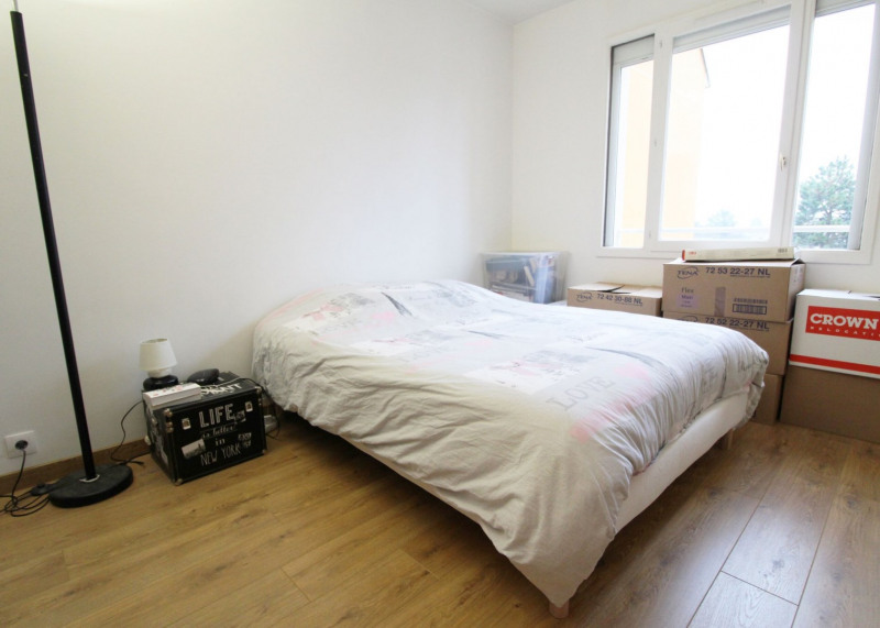 Vente appartement Elancourt 243000€ - Photo 6