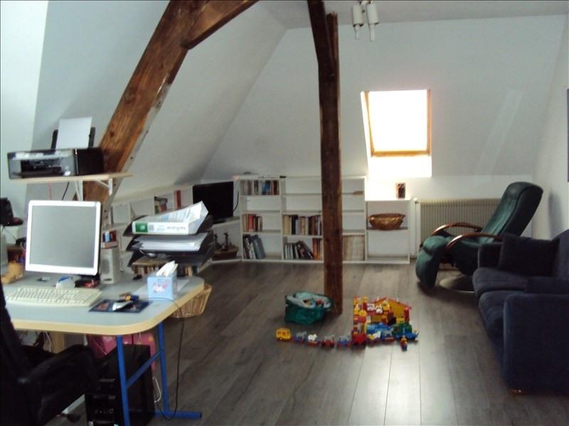 Vente maison / villa Riedisheim 477000€ - Photo 10