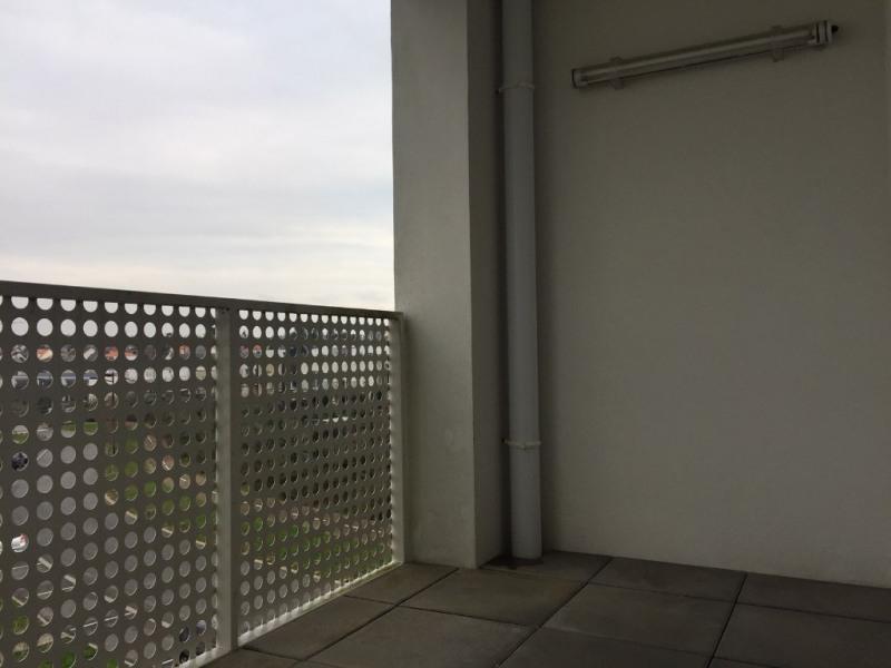 Location appartement Saint herblain 754€ CC - Photo 3