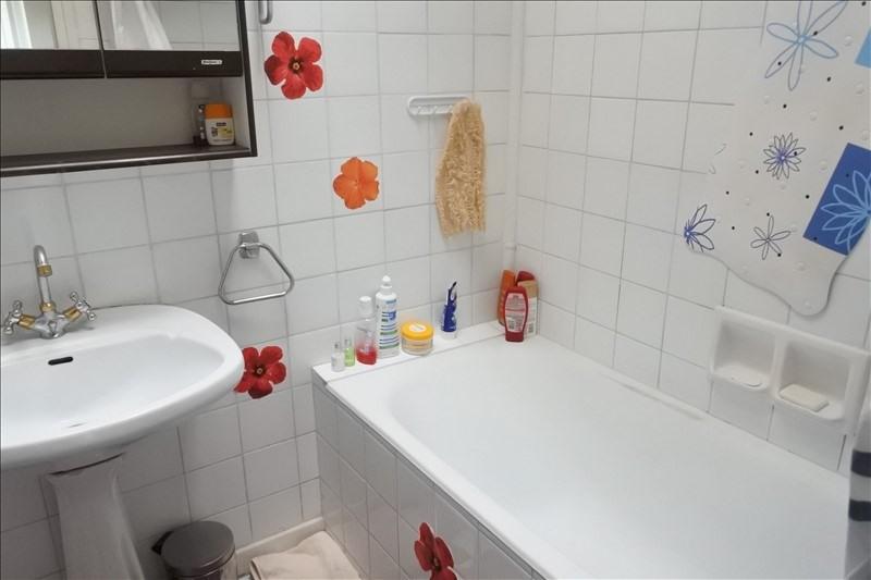 Sale house / villa Romans sur isere 220000€ - Picture 8