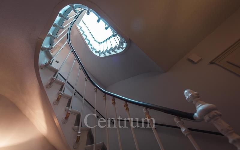Venta de prestigio  casa Marange silvange 409000€ - Fotografía 9