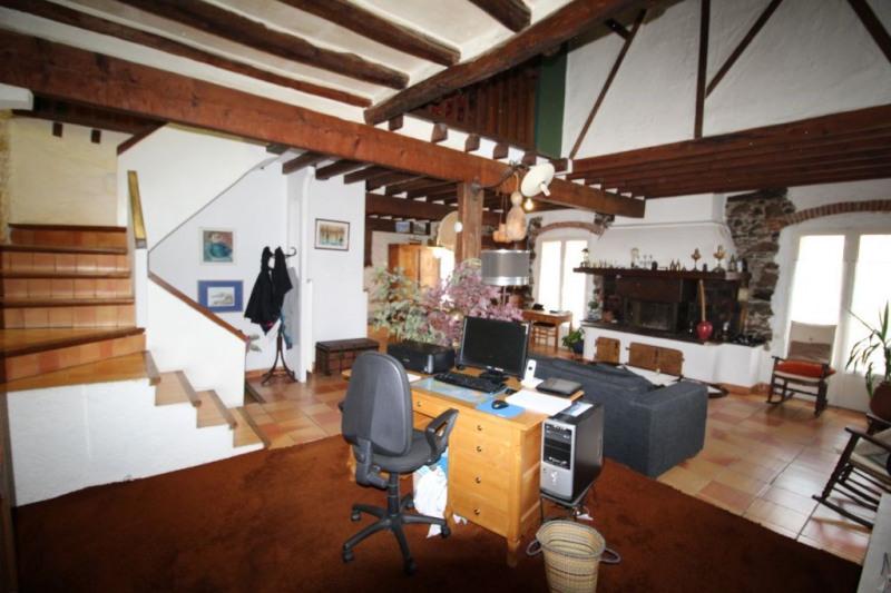 Vente maison / villa Banyuls sur mer 419000€ - Photo 14