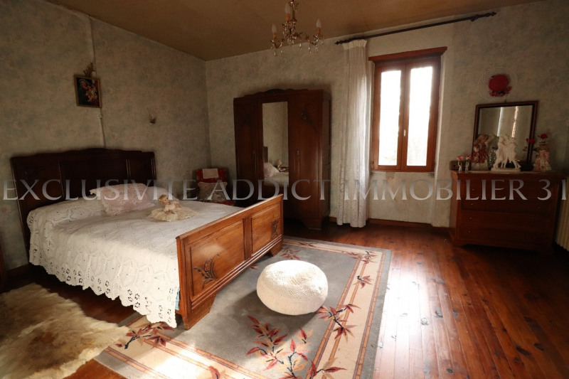 Vente maison / villa Garidech 189 800€ - Photo 4