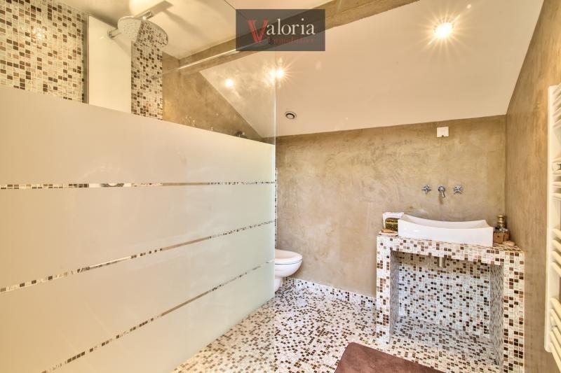 Sale house / villa Les pavillons sous bois 439000€ - Picture 14