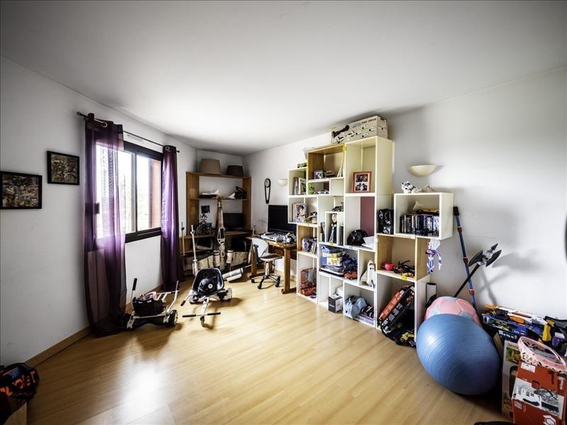 Immobile residenziali di prestigio casa Albi 588000€ - Fotografia 9