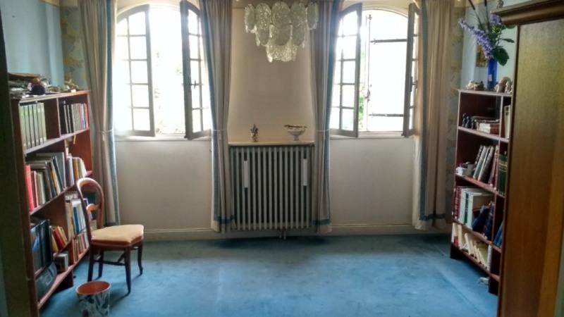 Vente maison / villa Le passage 233500€ - Photo 8