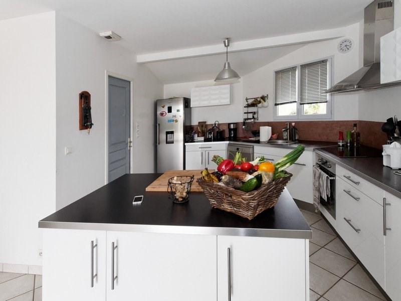 Vente maison / villa Francescas 262500€ - Photo 3
