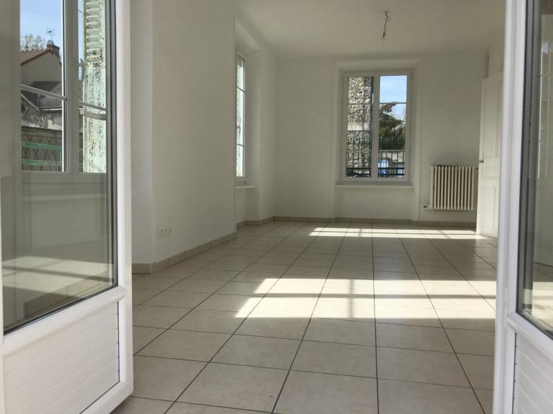 Vente maison / villa St etienne sur suippe 243800€ - Photo 1
