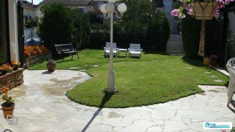 Vente maison / villa Champigny sur marne 760000€ - Photo 7