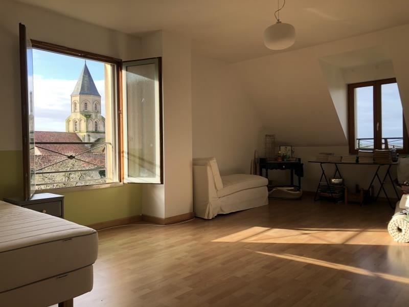 Vente maison / villa St martin la garenne 430000€ - Photo 7