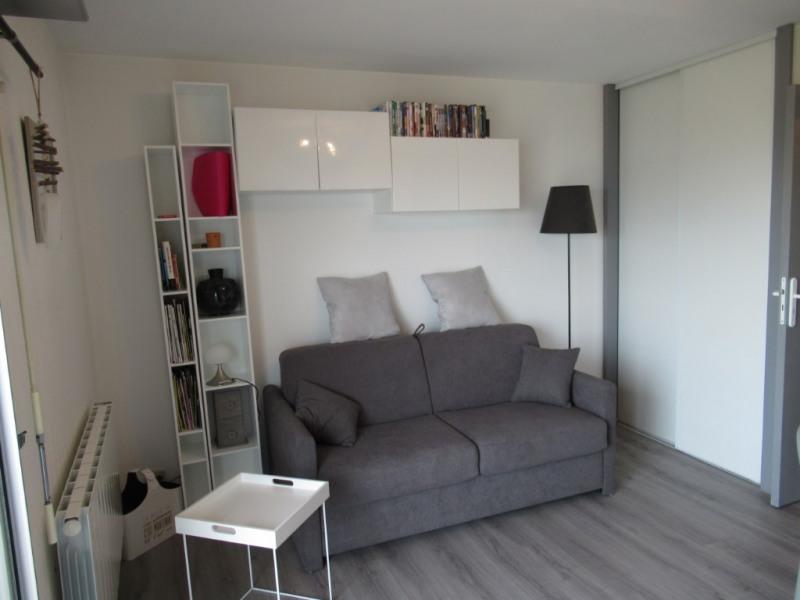 Vente appartement Stella 101000€ - Photo 5