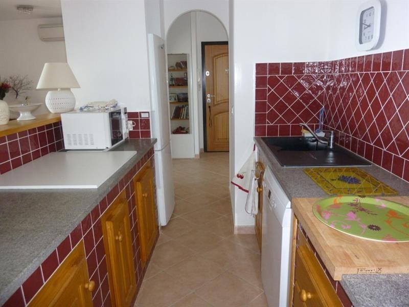 Sale apartment L'île-rousse 346000€ - Picture 17