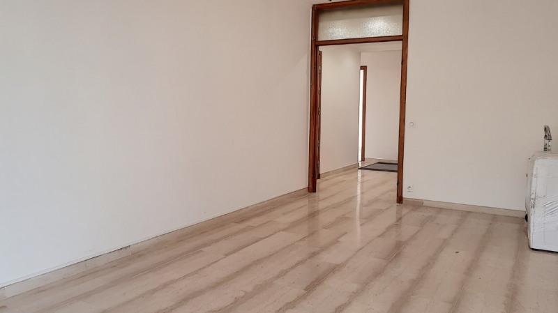 Vendita appartamento Cagnes sur mer 265000€ - Fotografia 4